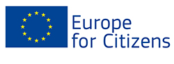 Europe for citizens logok